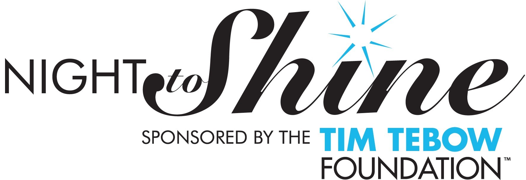 night-to-shine-logo
