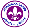 acadianalanes-logo%20original%20cleaned%20up%203
