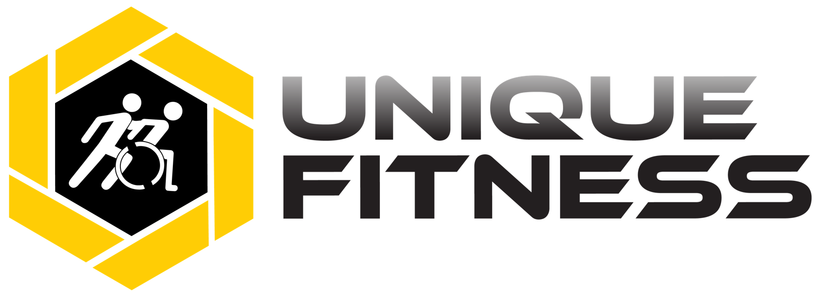 UNIQUE FITNESS - D.R.E.A.M.S. Foundation of Acadiana